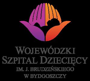 Strona Główna Wojewódzki Szpital Dziecięcy Im. J. Brudzińskiego w Bydgoszczy