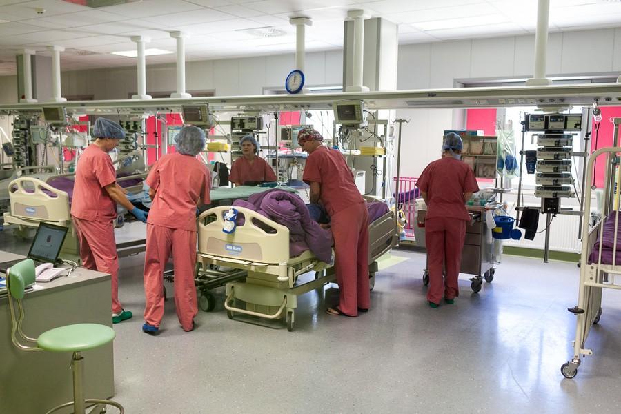 Anestezjologia-galeria-1
