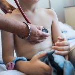 Oddział kardiologii - pierwsze zdjęcie w galerii