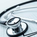 Oddział kardiologii - czwarte zdjęcie w galerii