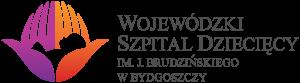 Wojewódzki Szpital Dziecięcy w Bydgoszczy
